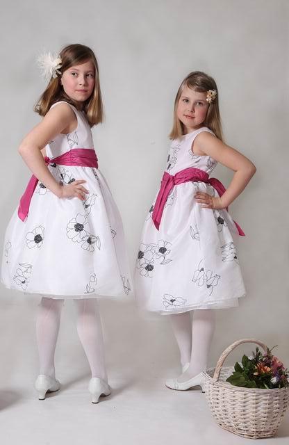 Hochzeitssalon for Blumenkinder kleider berlin